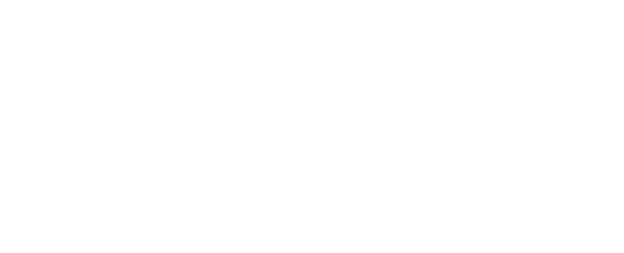 CBaileyFilm Logo - Animation and Motion Graphics Sydney